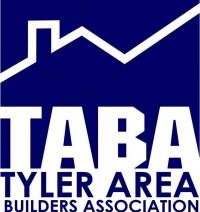 builders-association