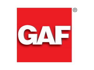 gaf-roofing-logo-1-300x225