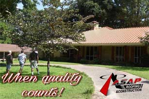 qualityroofingcontractors