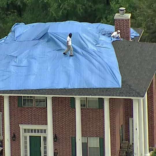 roof-tarp-roof-repairs