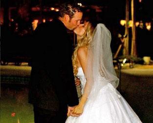 koppel marriage